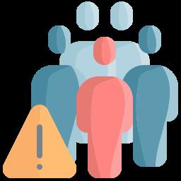 Par sociālo dienestu un pakalpojuma sniedzēju darba organizēšanu vardarbības ģimenē mazināšanai