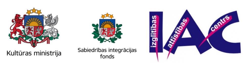 logos IAC