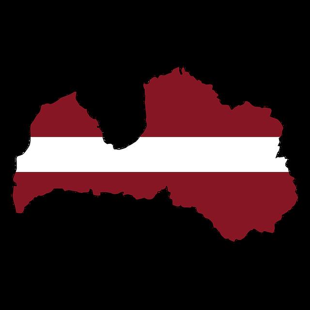 Sasniegumi valsts latviešu valodas olimpiādē