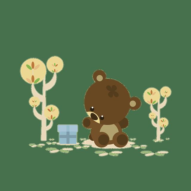teddy bear 4839786 640