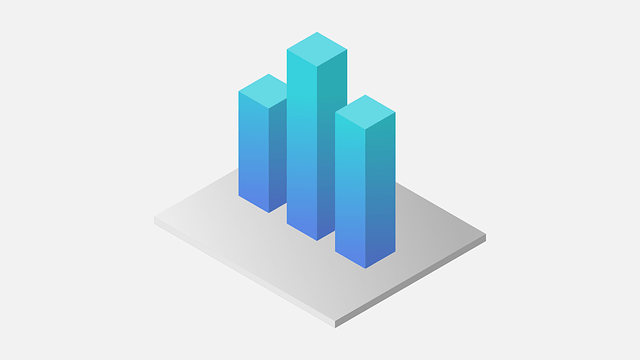 1.semestra vidējie vērtējumi. 2020./2021.m.g.