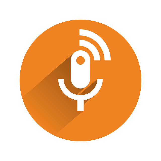 podcast 2665180 640