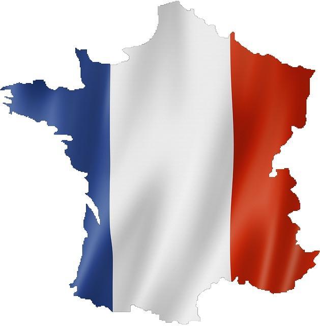Sasniegumi valsts franču valodas valsts 51. olimpiādē