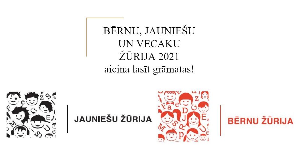 You are currently viewing Skolas bibliotēkā ir jaunā Bērnu, jauniešu un vecāku žūrijas grāmatu kolekcija