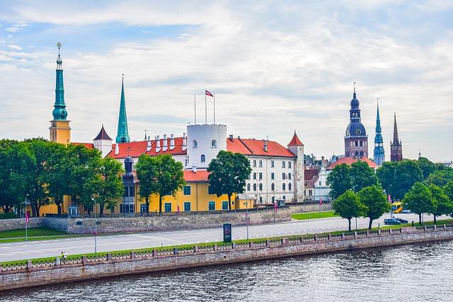 Read more about the article Sasniegumi latviešu valodas olimpiādē (mazākumtautību skolām)