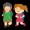 kids-3420032_640